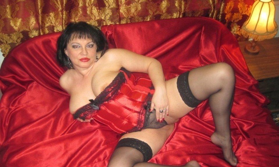Страница 2 Проститутки Москвы у метро Аэропорт шлюхи на